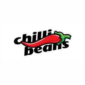 Chilli Beans.jpg