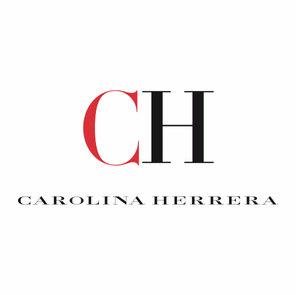 Carolina Herrera.jpg