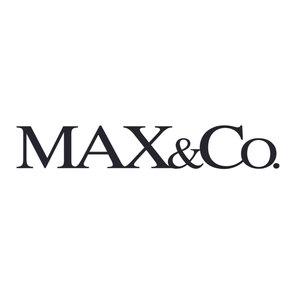 Max & Co.jpg