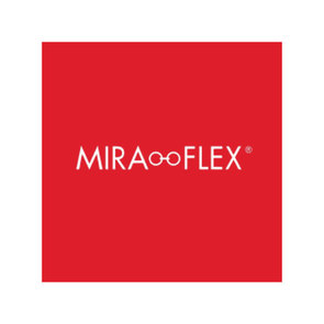 Miraflex.jpg
