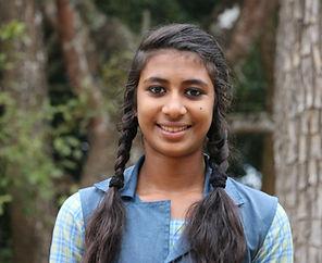 Anjana - Yuva Social Movement