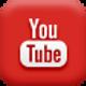 Heirs Christian Center Church on YouTube