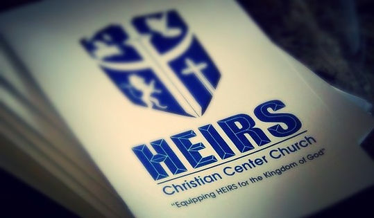Heirs Membership & Classes
