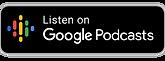 hr-podcast-google.png