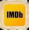 social-grunge-imdb.png