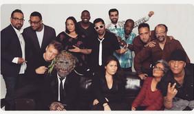 cast-crew.jpg