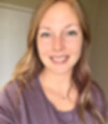 Stephanie Orthopedic Massage.jpg