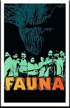 fauna-thank-you.png