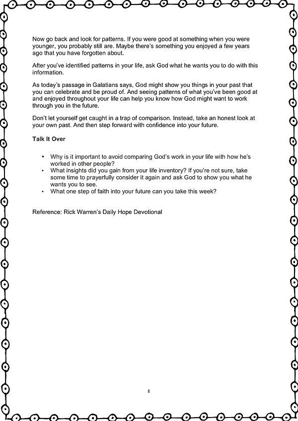 20210516 English Bulletin1.jpg
