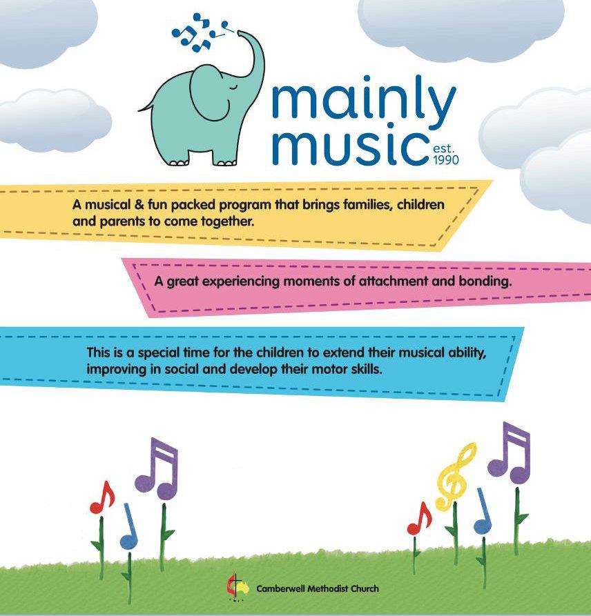 Mainly Music-2.jpg