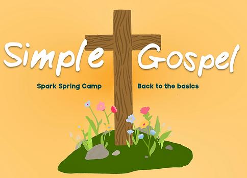 spring camp.png