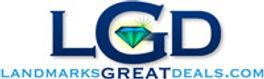 logolandmarks-logo.jpg