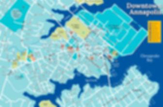 annapolis map.jpg
