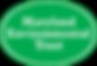 logoMaryland_Environmental_Trust.png