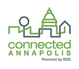 connected-annapolis.jpg