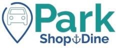 park-shop-dine-logo.jpg