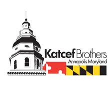 New Katcef Logo.jpg
