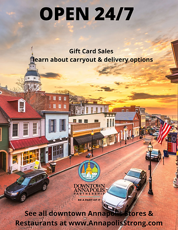 Gift Cards & CarryoutDelivery.png