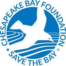 Chesapeake Bay Foundation.png
