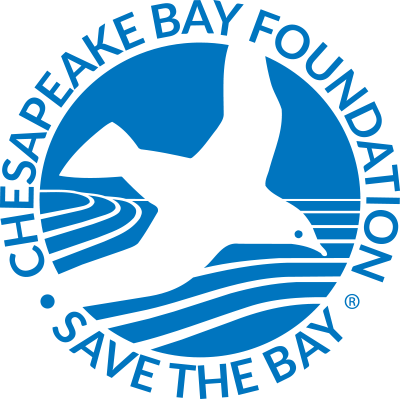 Chesapeake Bay Foundation.png