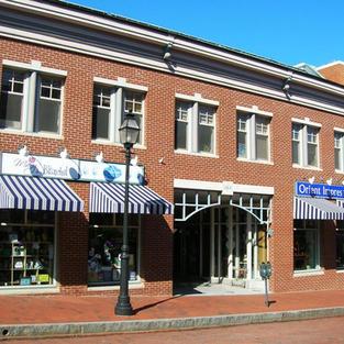 188 Main Street