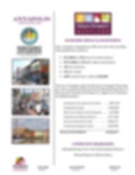 DAP impact  2019 -page-001.jpg