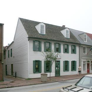 48-50 West Street