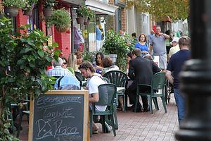 Dining Outside on Main Street.jpg