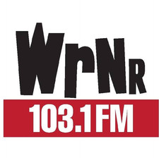 WRNR 103.1FM