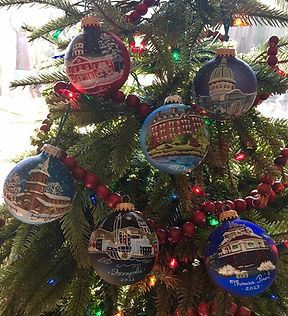 DAP ornaments.jpg