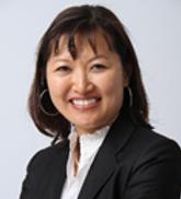 Debbie Lau Tam