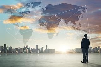 graphicstock-international-business-conc