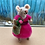 Thumbnail: Ms. Mouse goes shopping