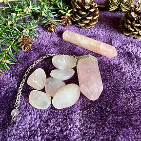Rose Quartz Crystal.jpg