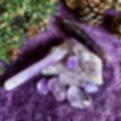 Amethyst crystal.jpg