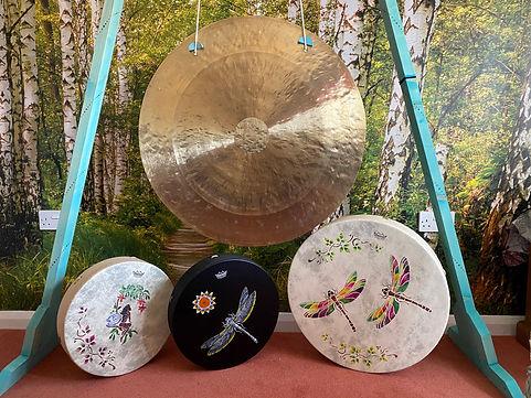 Painted drums.jpg