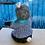 Thumbnail: Grey Bear
