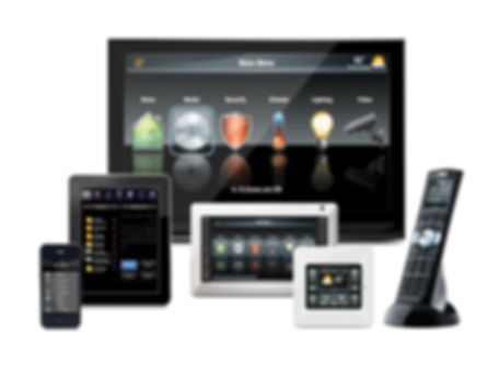 elan Home Automation