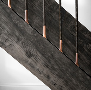 Staircase Details 2.jpg