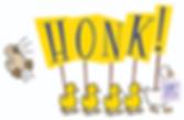 honk image.png