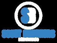 Regular Logo for Dark Background.png