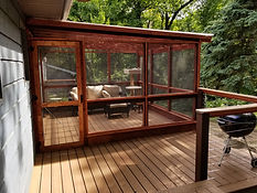 Deck Photo.jpg