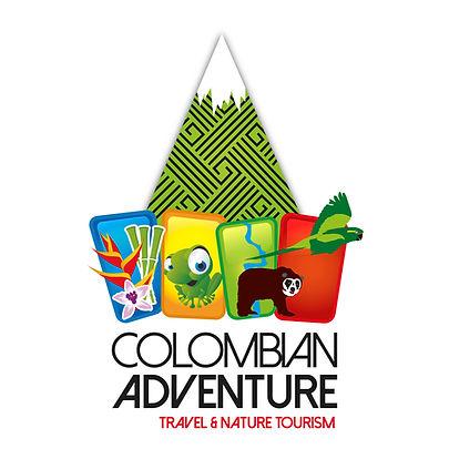 Colombian-Adventure-LOGO.jpg