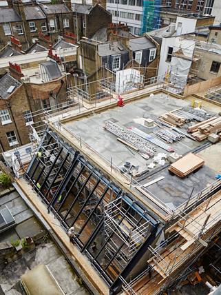 Construction_09.jpg