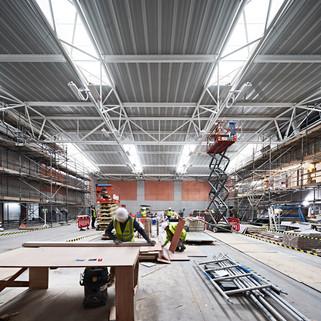 Construction_11.jpg