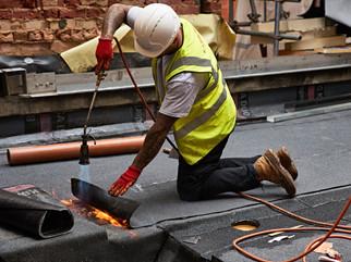 Construction_10.jpg