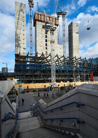 Construction_04.jpg