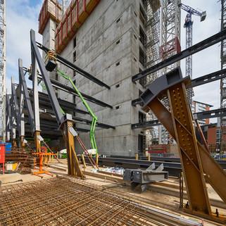 Construction_45.jpg