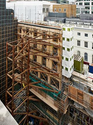 Construction_28.jpg