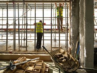 Construction_08.jpg